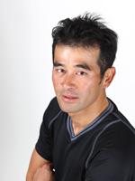profile_mifune2009.jpg