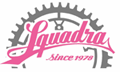 Bike Pro Shop SQUADRA