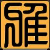 Masahiko Mifune.com